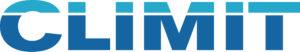 logo climit