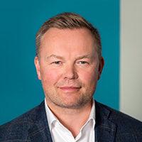 Rune Gutteberg Hansen